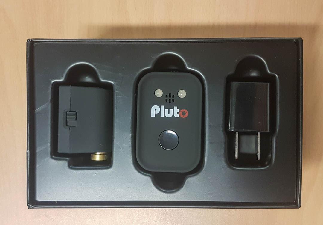 pluto-3-of-5