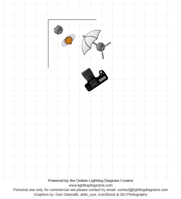 lighting-diagram-1479357128