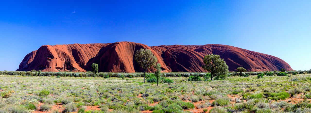Uluru_16