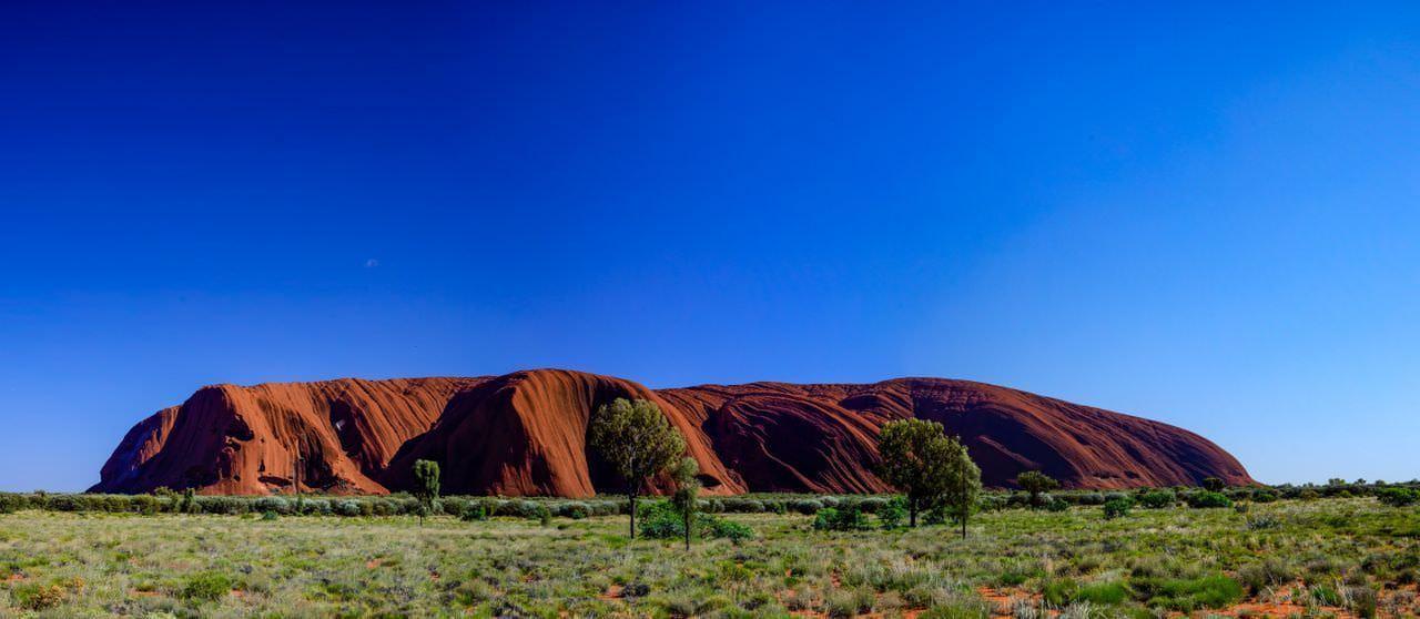 Uluru_17