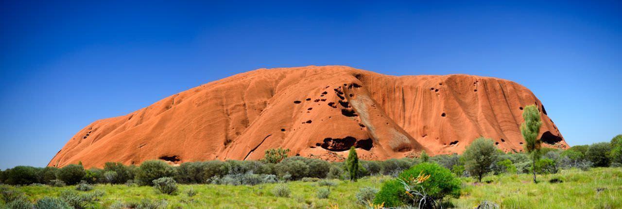 Uluru_4